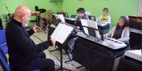 prove_orchestra_10