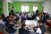 prove_orchestra_14