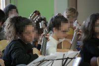 prove_orchestra_18