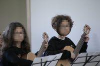prove_orchestra_19
