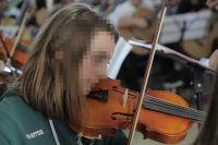 prove_orchestra_20