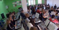 prove_orchestra_6
