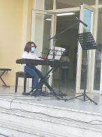 saggio_Ragusa_8-6-21_11