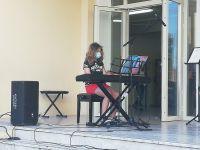saggio_Ragusa_8-6-21_4